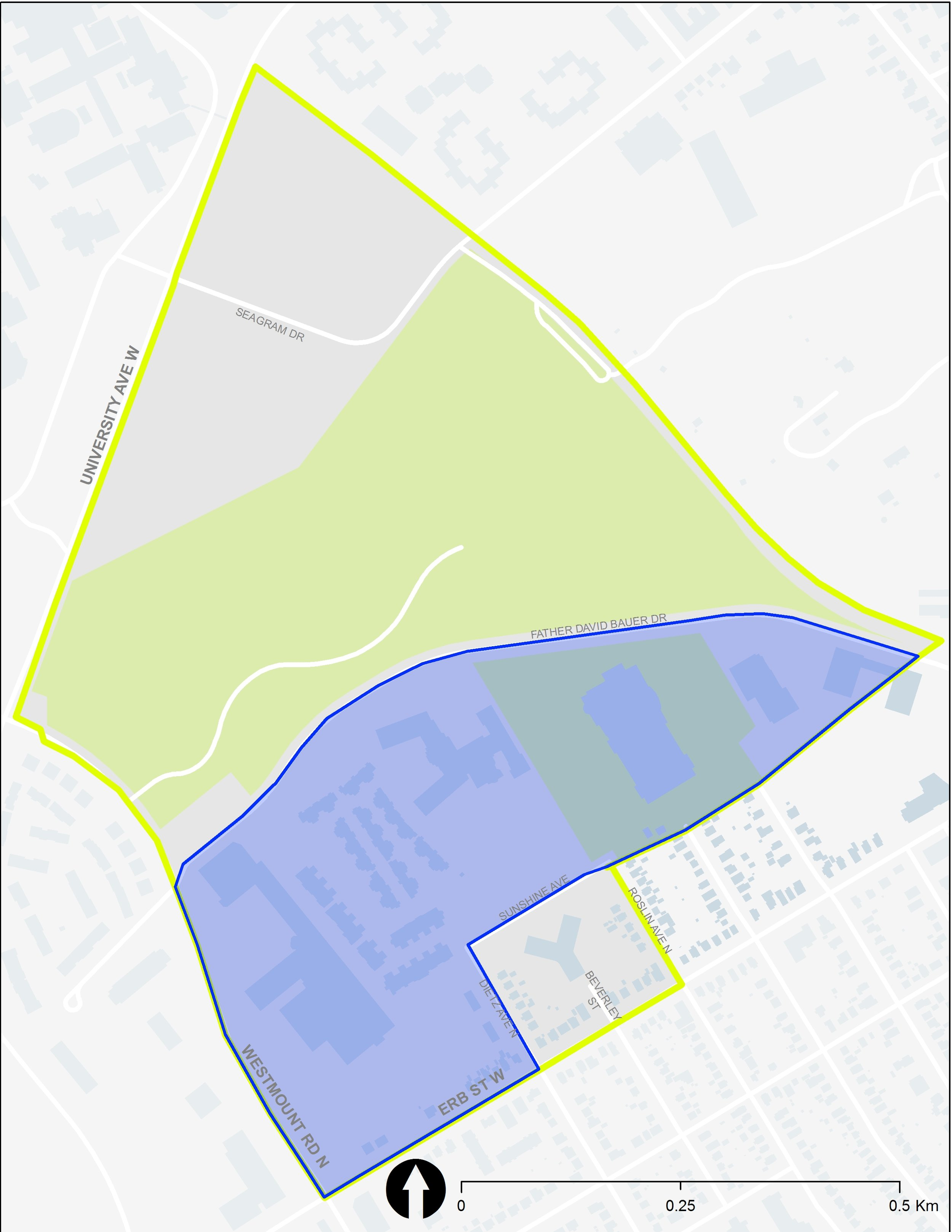 BarrelYards_Waterloo_Map2.jpg