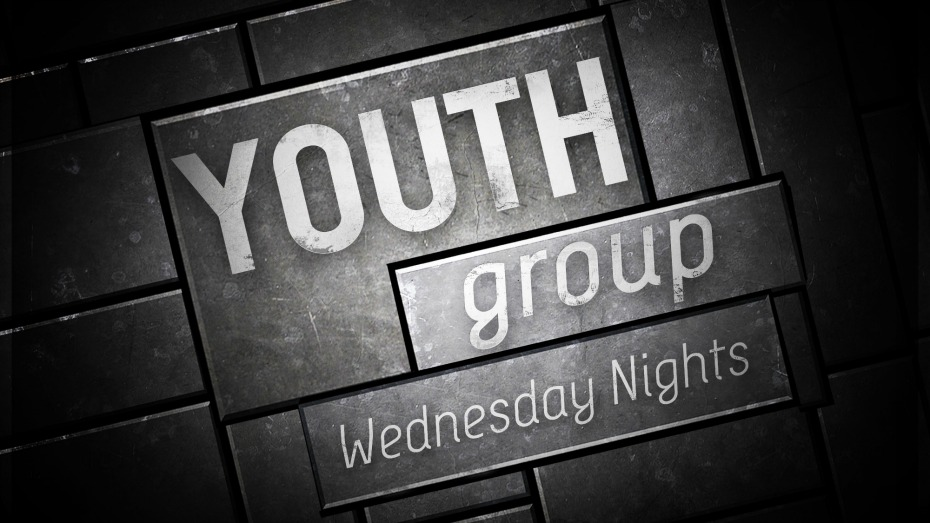Youth Group Wednesday pic.jpg