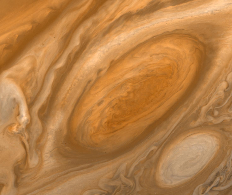 Jupiter GRS Vgr 2 PIA00065.jpg