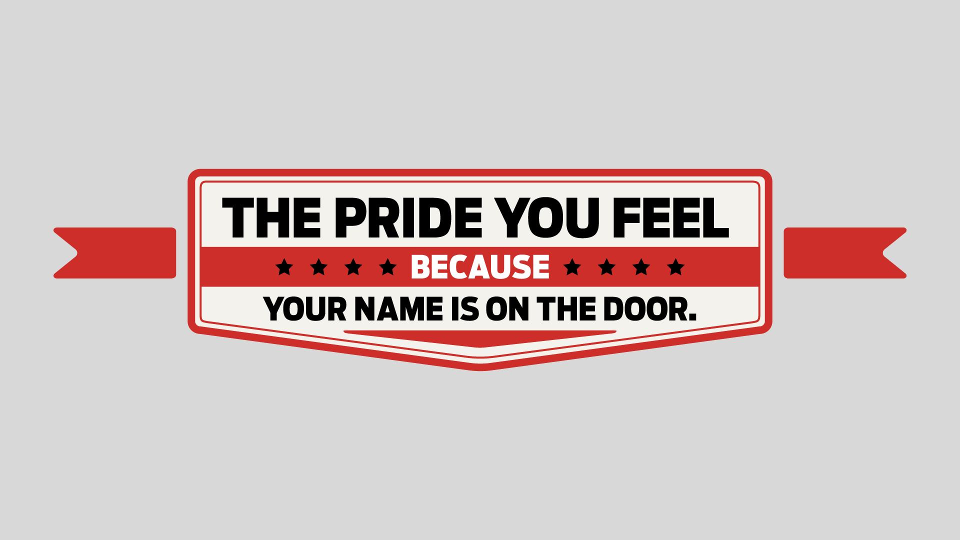 Garage Door Logo-03-01.png