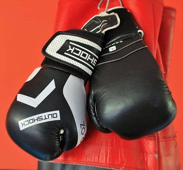 NO PAIN NO GAIN 💥🥊💥 #BoostFitness #Fitness #Chelles #Sport #Boxe #CardioBoxing #SummerBody #Motivation