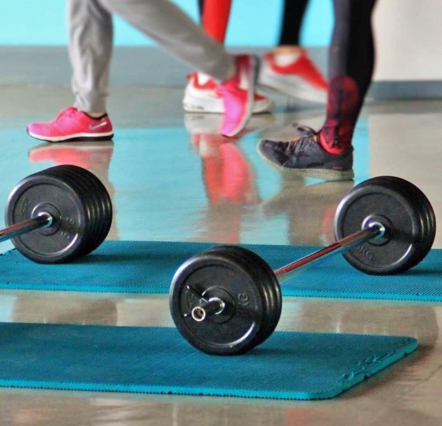⚡Ta seule limite, c'est toi même⚡  #BoostFitness #Fitness #Chelles #Sport #Muscu #Cardio #Boxe #Cycling #PoidsDuCorps #SummerBody #Motivation