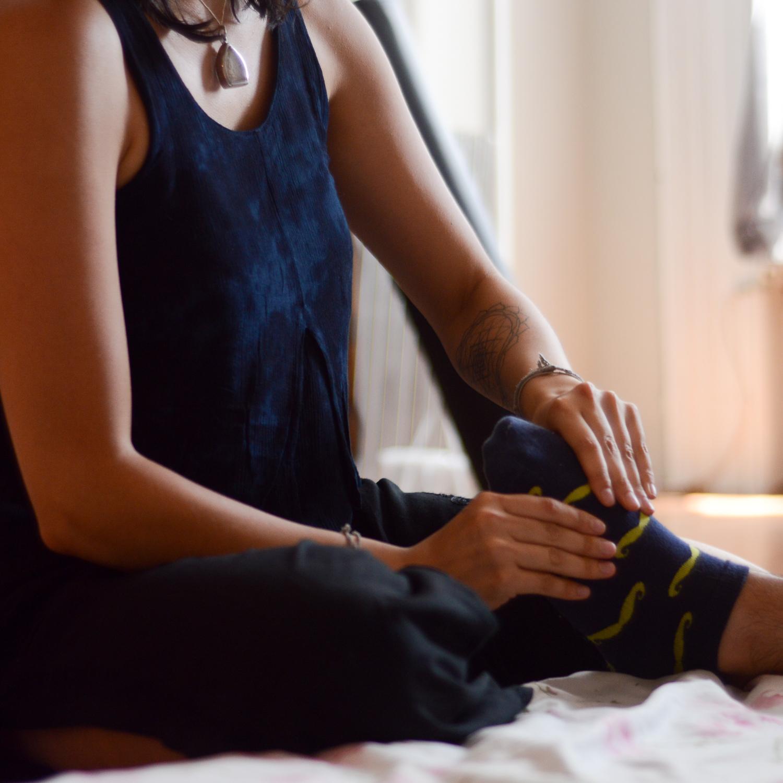 kaiya-healing-arts-couples-massage-class-001.jpg