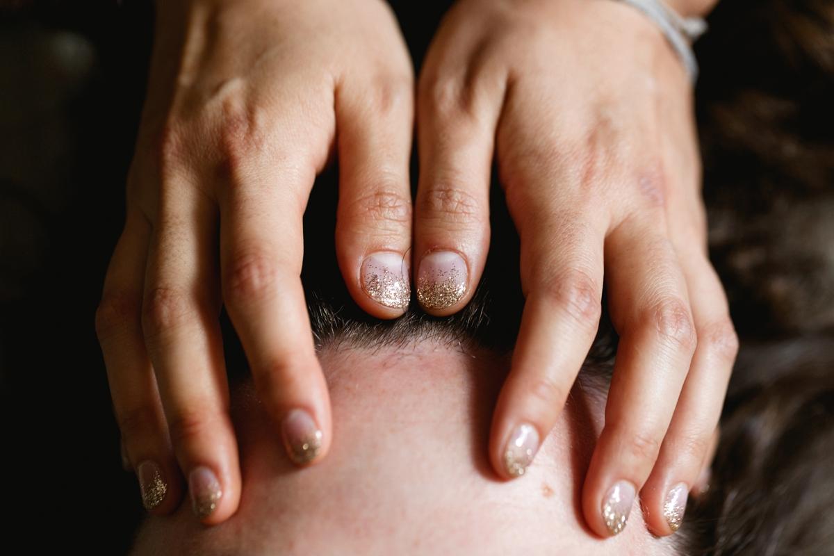 kaiya-healing-arts-brooklyn-thai-massage-163.JPG