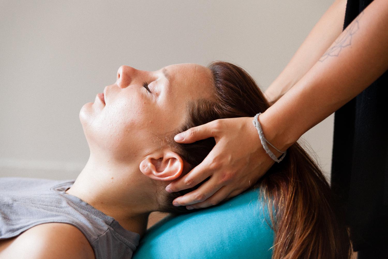 integrate-craniosacral-therapy-reiki-restorative-yoga-workshop-001.jpg