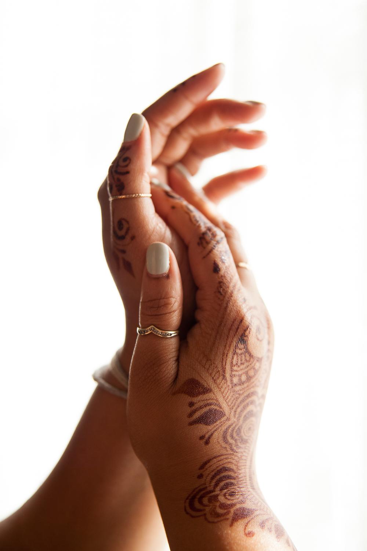 practitioner-lifestyle-photos-kaiya-healing-arts-010.jpg