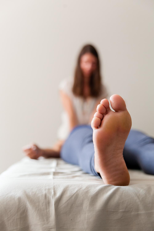 yoga-teacher-reiki-pracitioner-photos-kaiya-healing-arts-006.jpg
