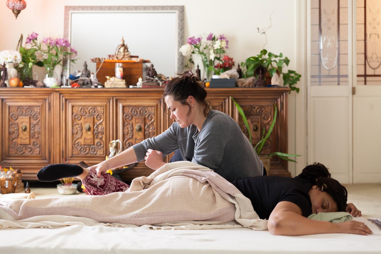 woven-body-healing-arts-katie-yuen-photography-015.jpg