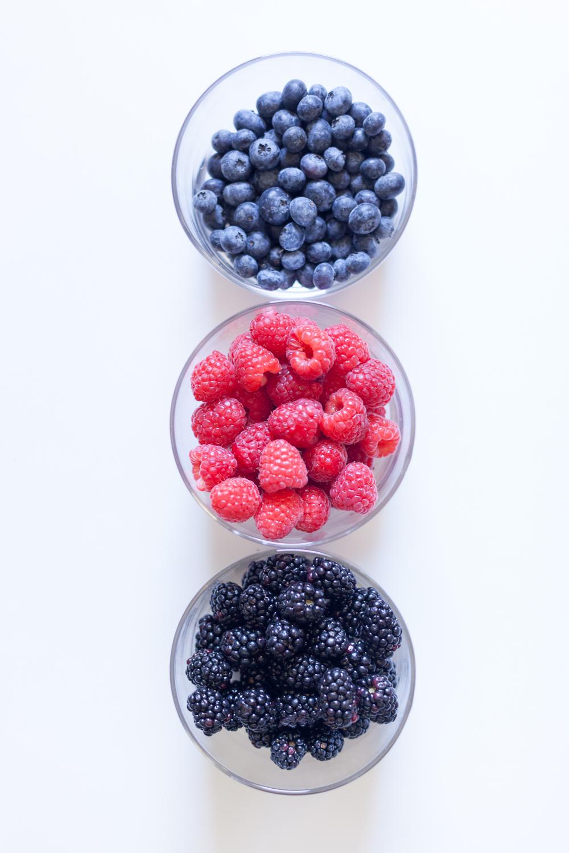 deavah-nutrition-014.jpg