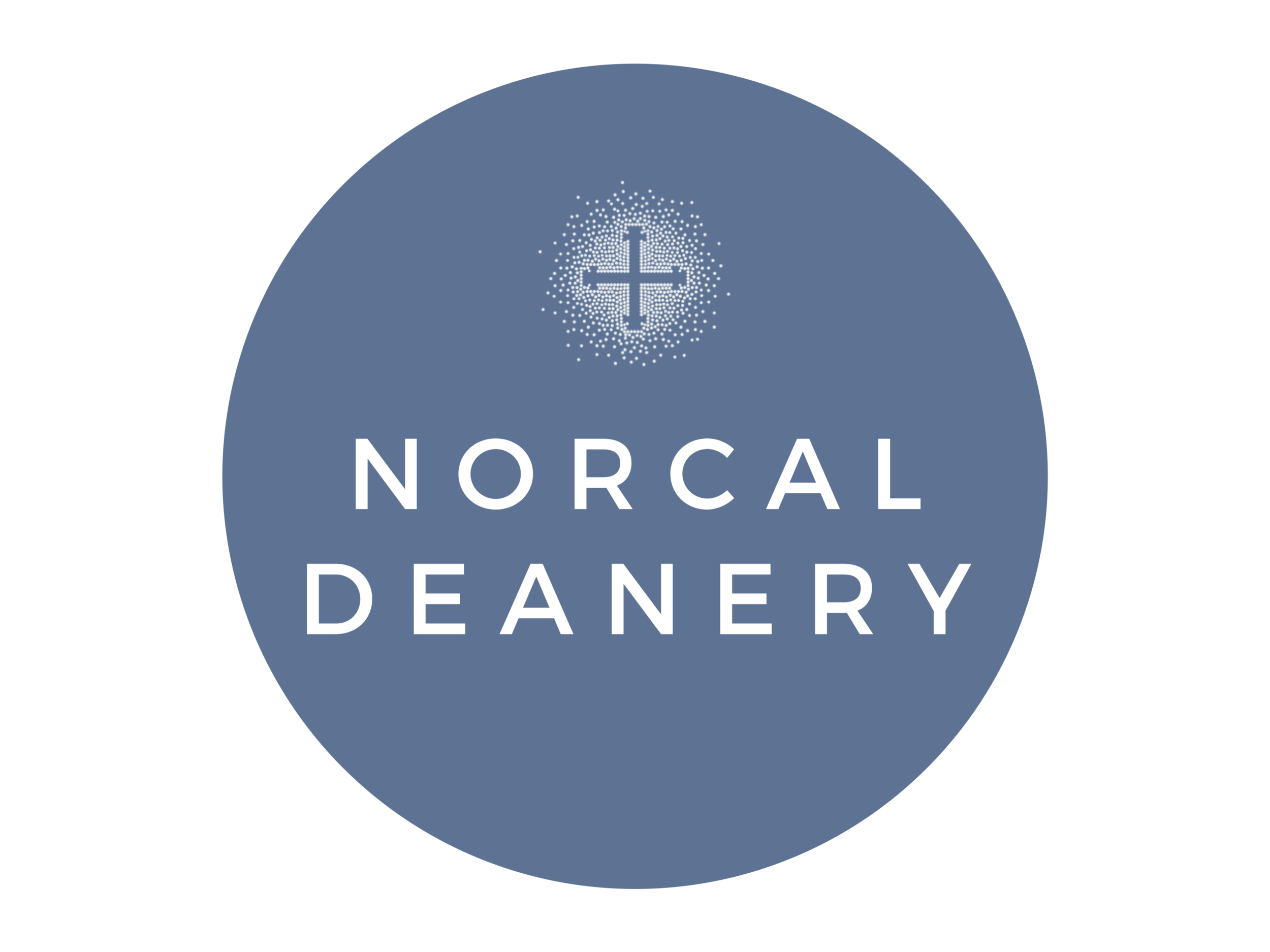NorCal Deanery - website (5).png