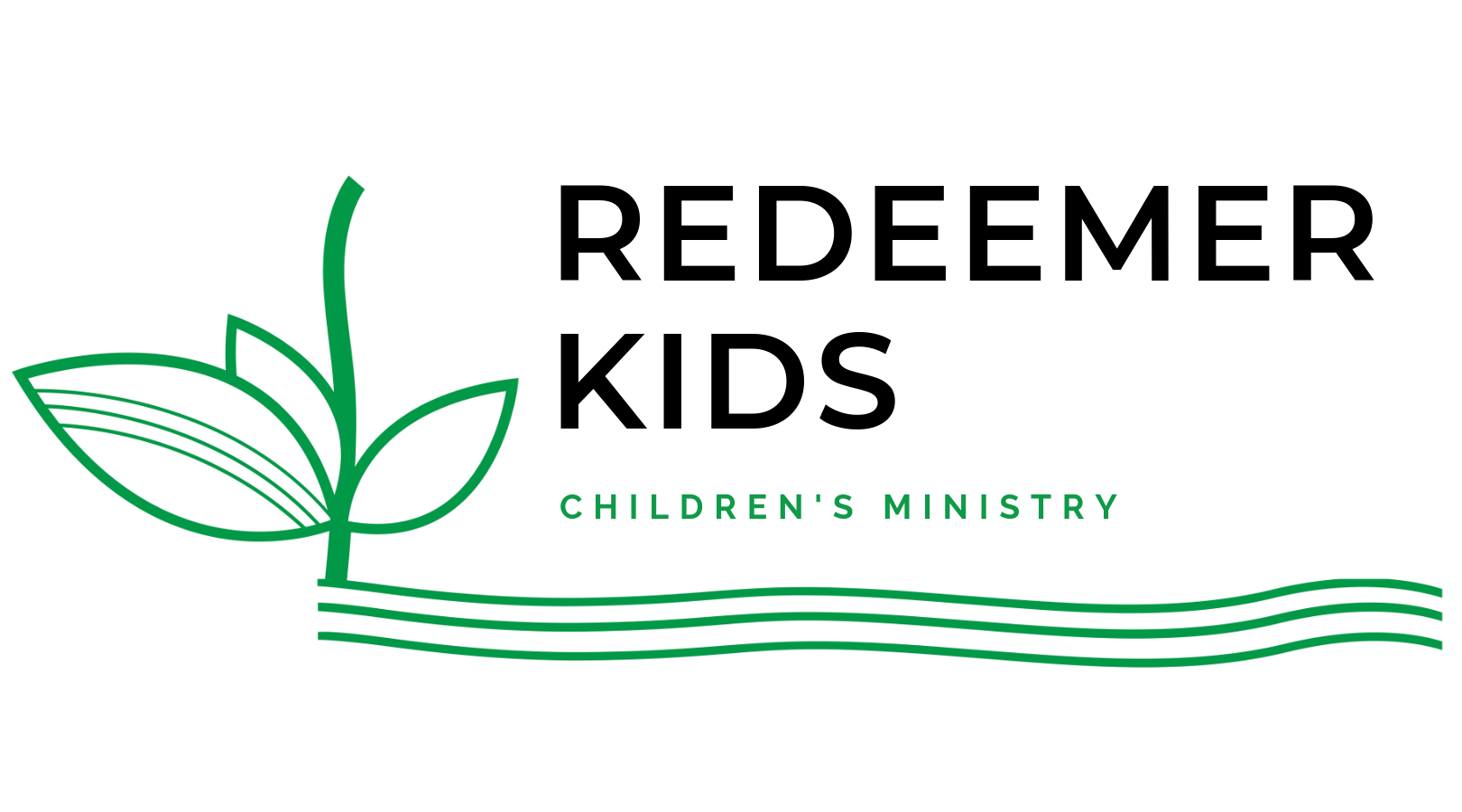 Redeemer Kids Classes Website (1).png