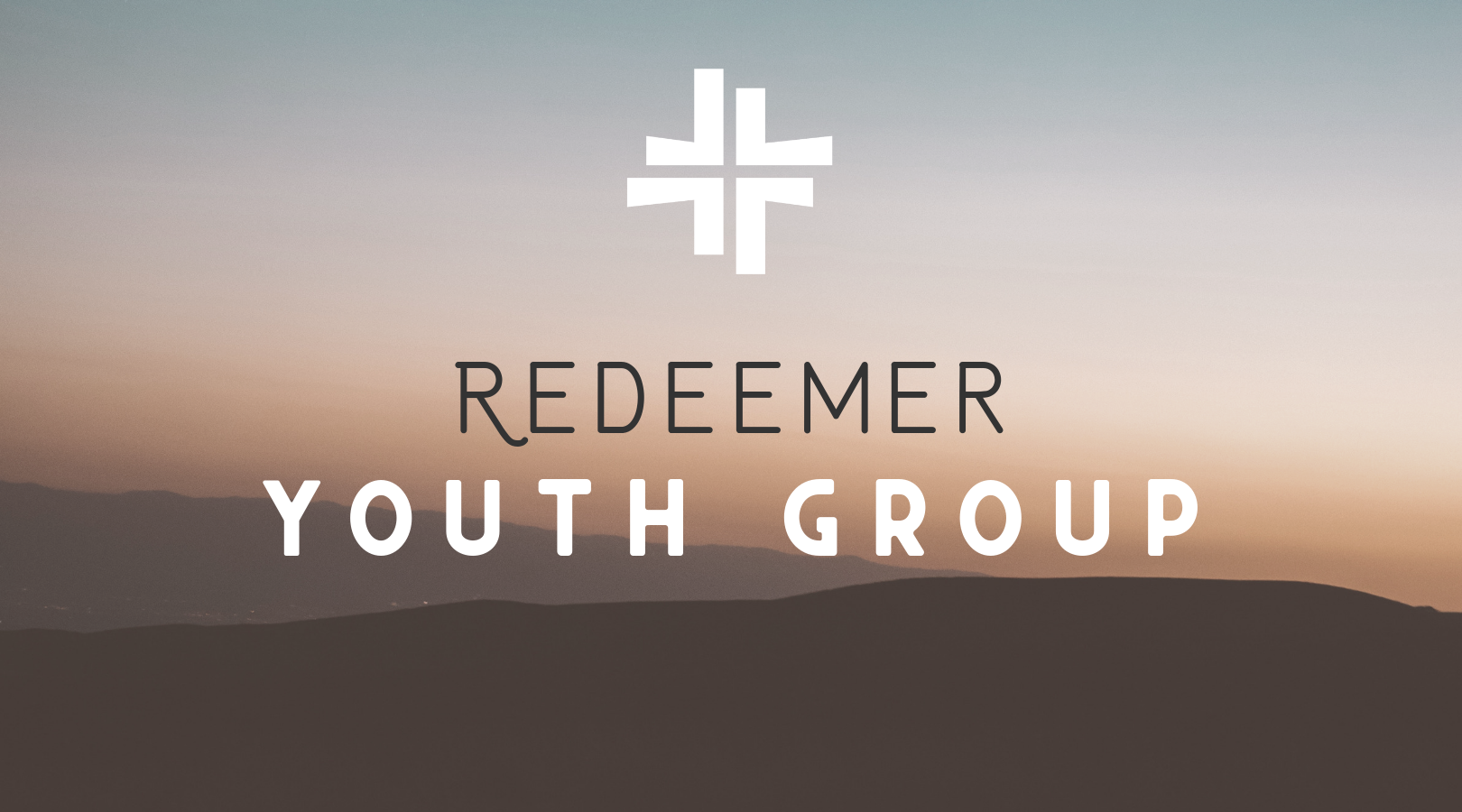 19.youth.group.website (2).png
