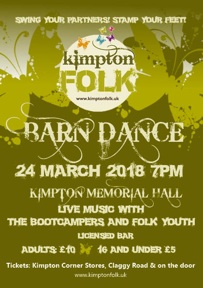 Kimpton Barn Dance 24-03-18 A5 Double sided flyer 04-02-18.jpg