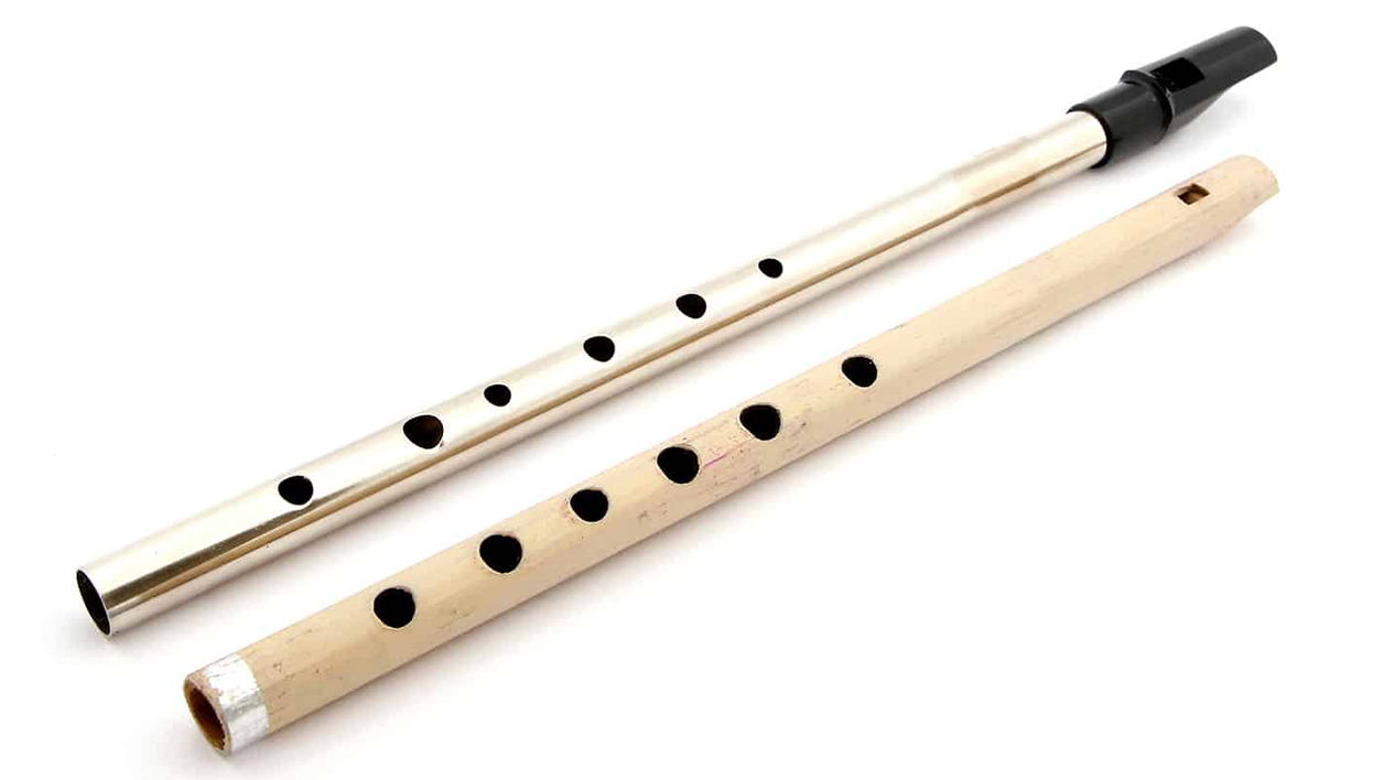 tin whistle.jpg