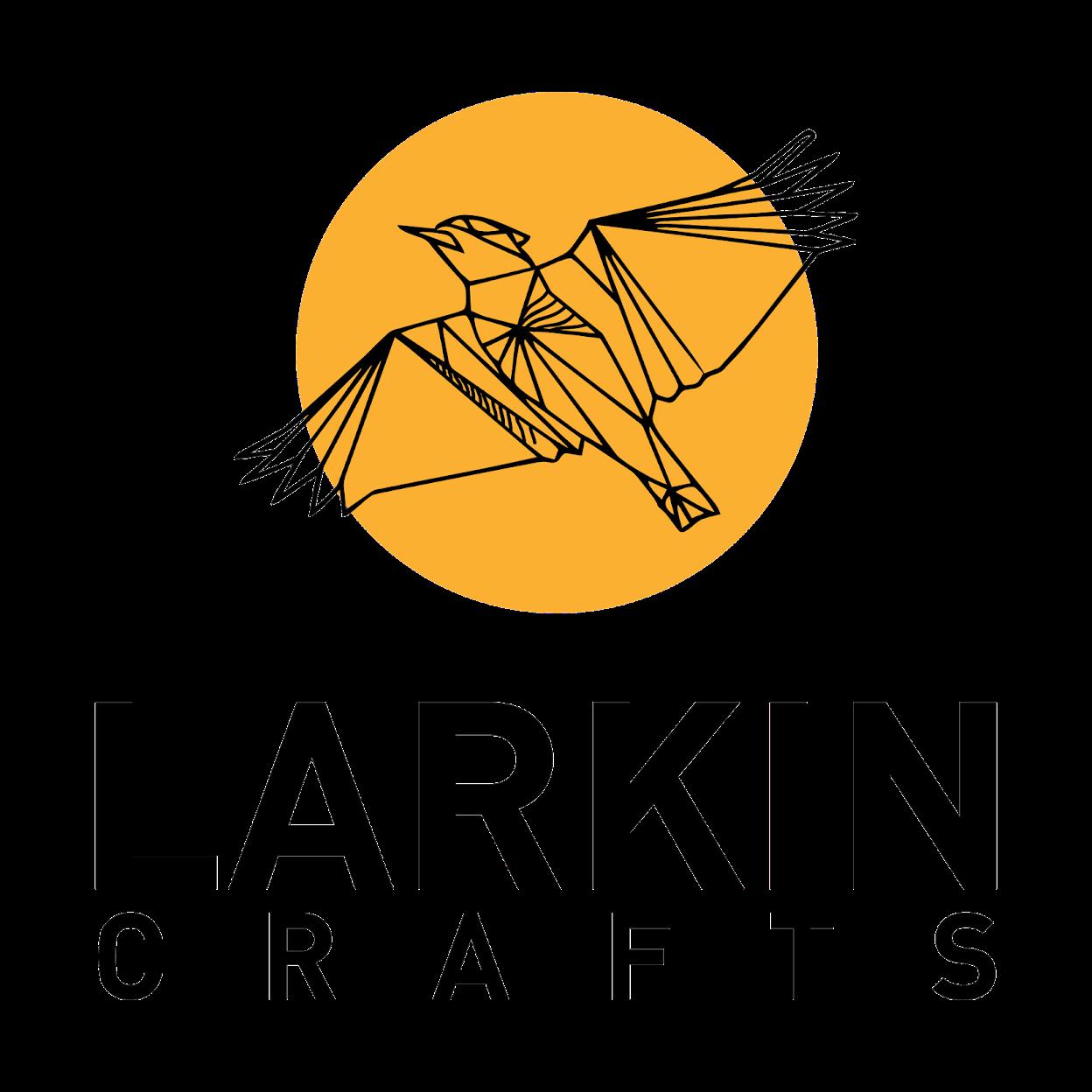 larkin logo.png