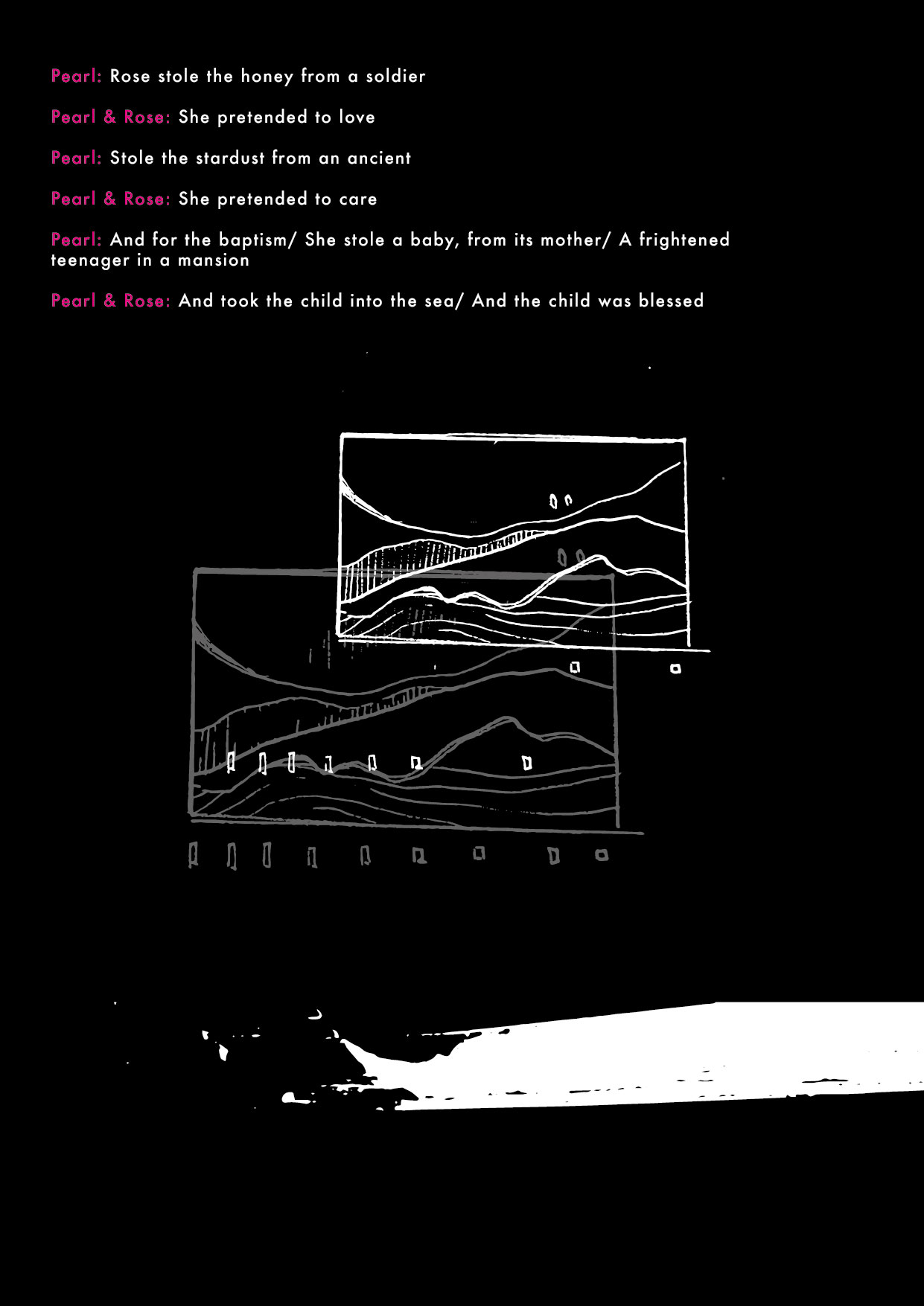 Ghost Quartet Captioning-05.jpg