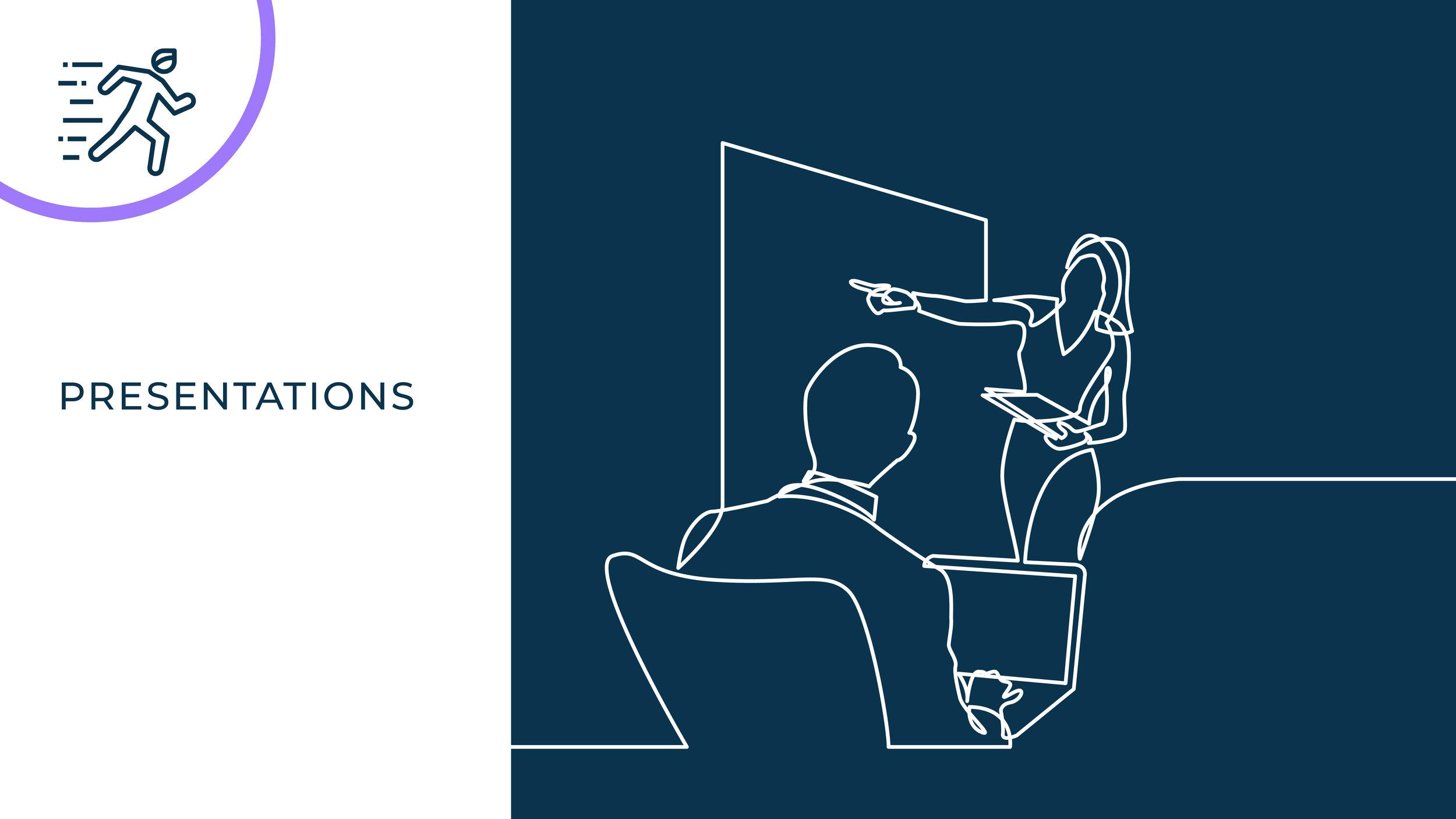 Presentation Skills - S1 - Effective Presentation Skills QC v0.1.jpg