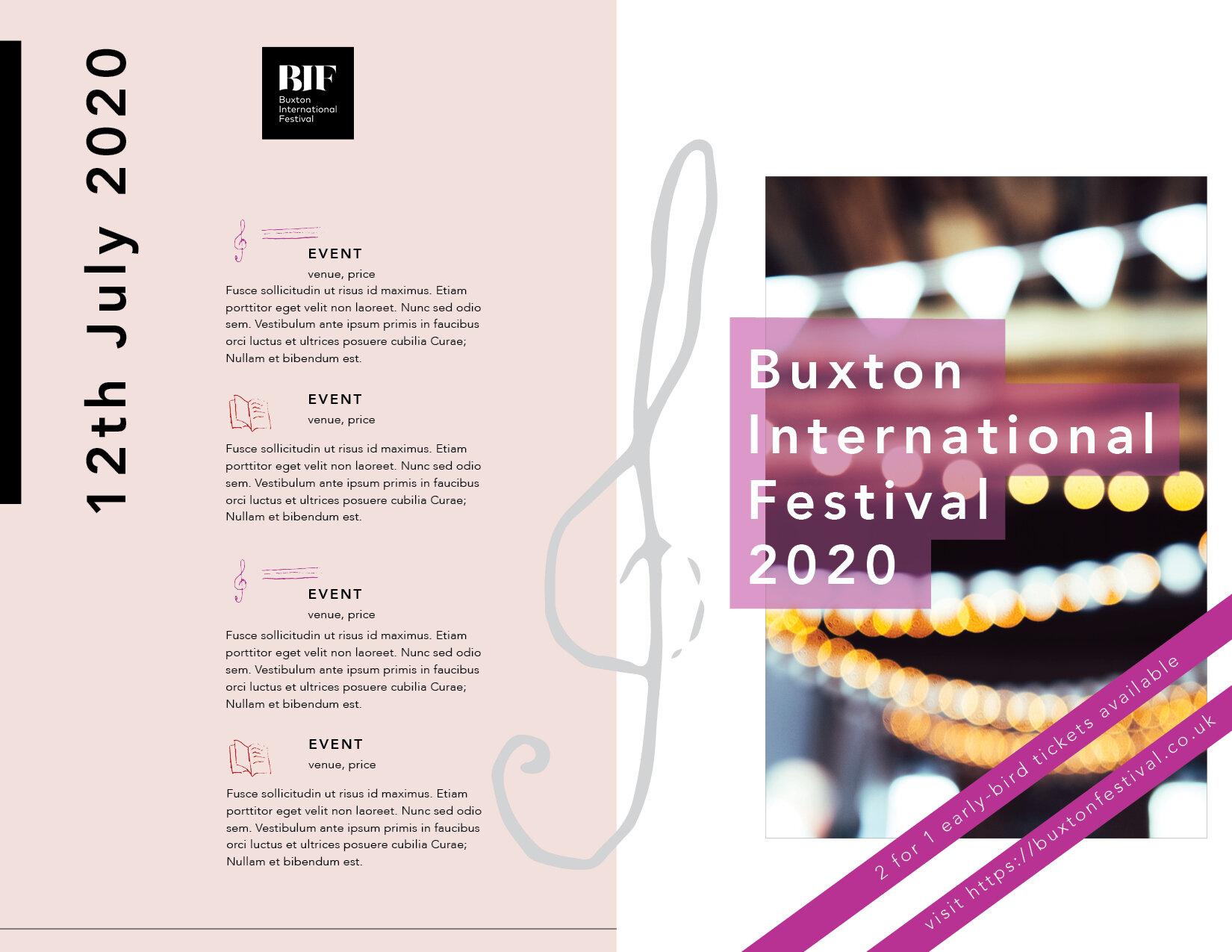 Buxton International Festival Proposal Lizzie Quirke v0.4.jpg