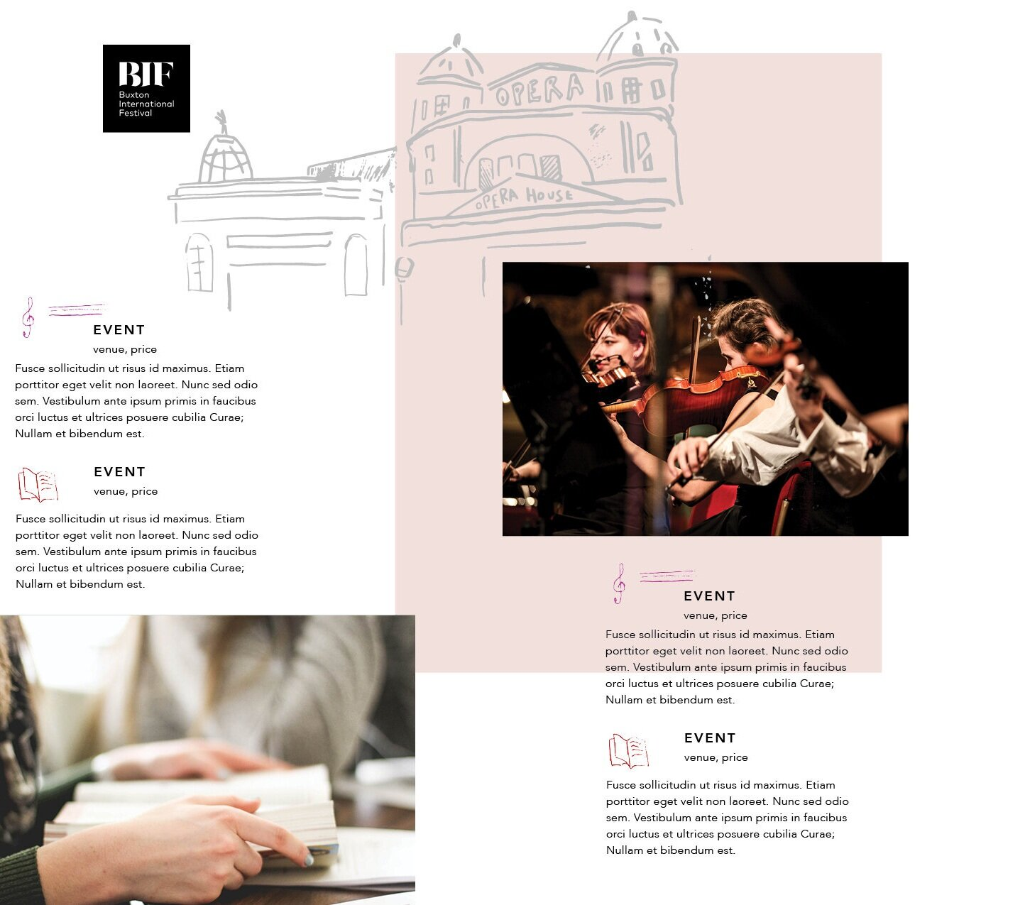 Buxton+International+Festival+Proposal+Lizzie+Quirke+v0.42.jpg