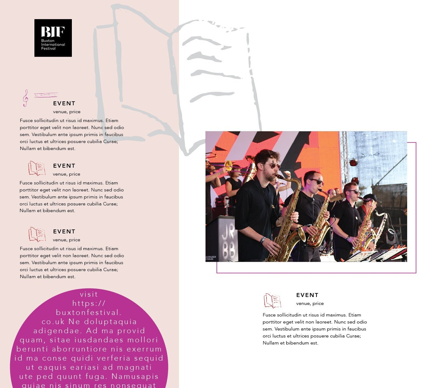 Buxton+International+Festival+Proposal+Lizzie+Quirke+v0.43.jpg