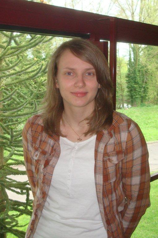 Sonja Hanke.jpg