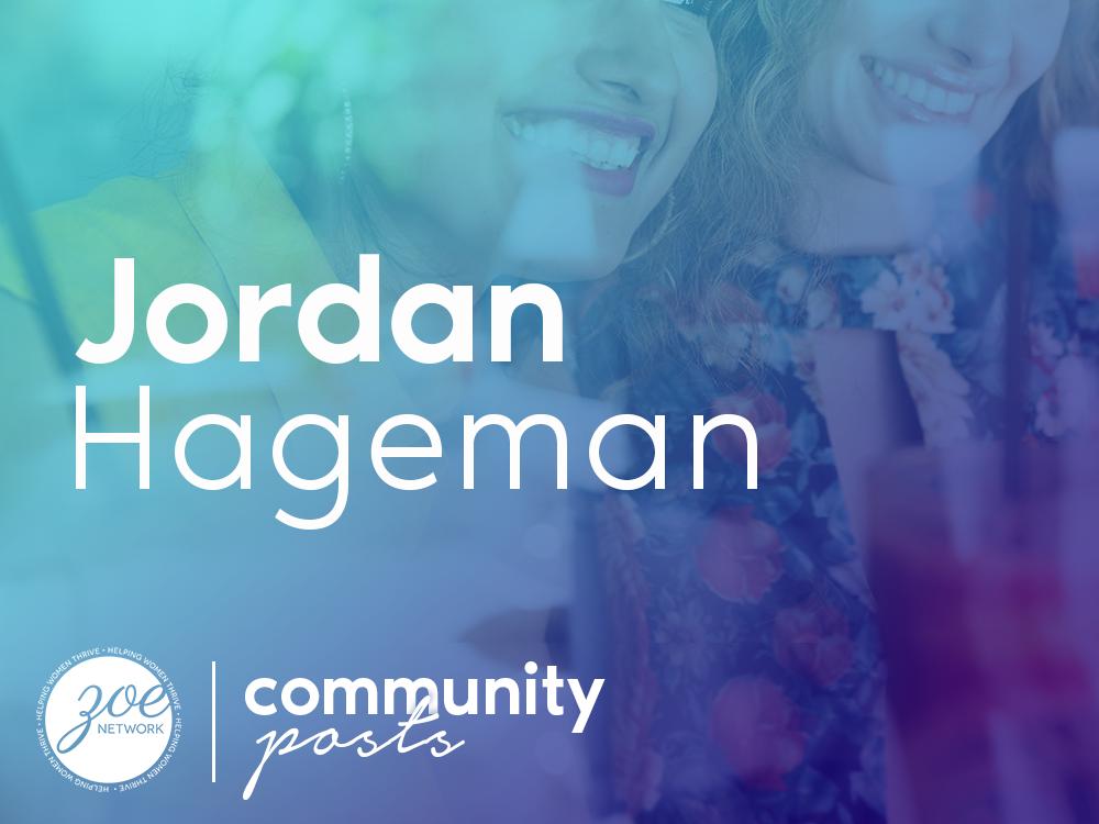zoe-community posts-hageman.png