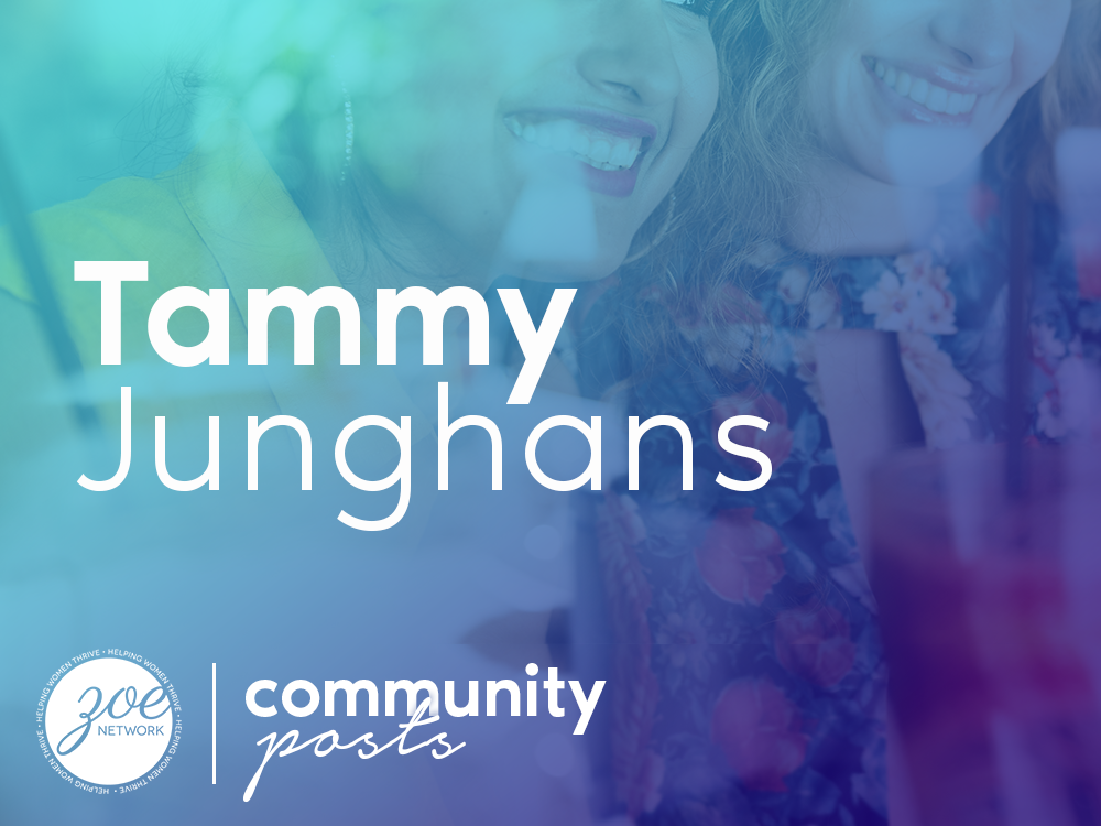 zoe-community posts-tammy junghans.png