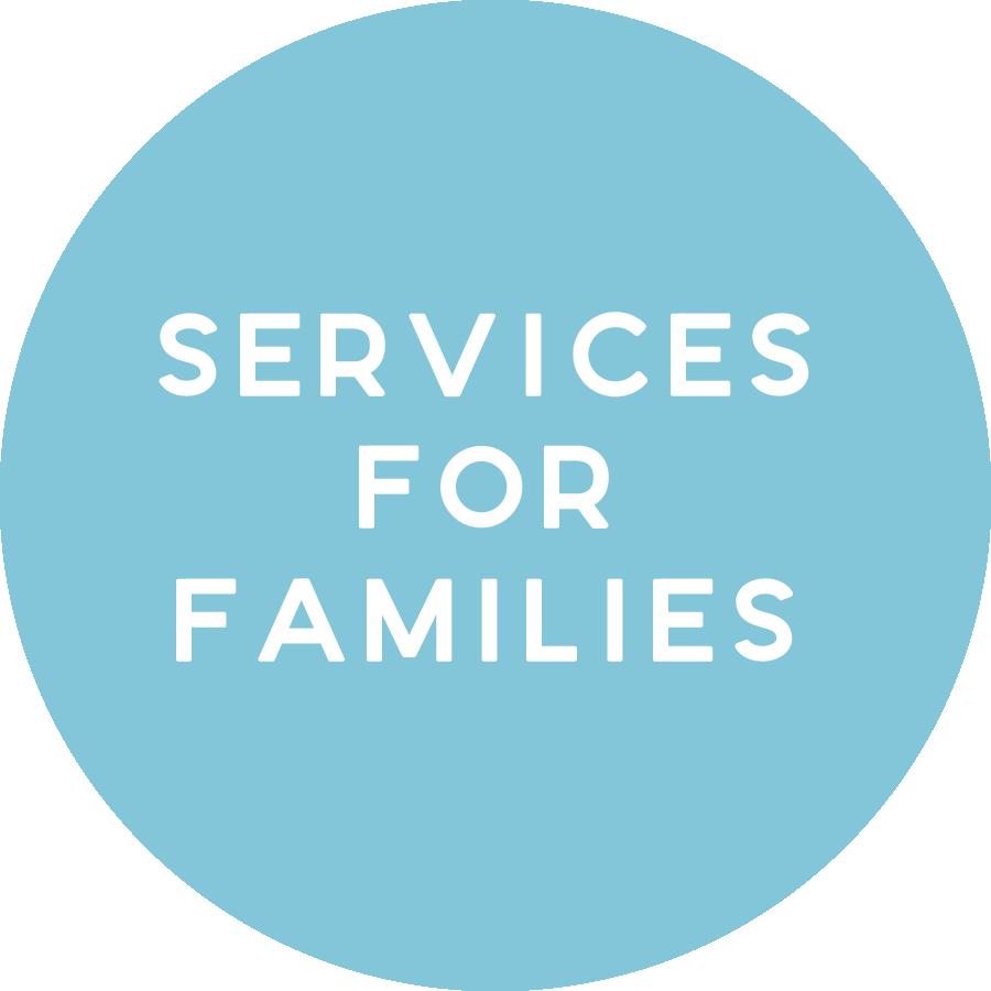 ServicesForSchools.png