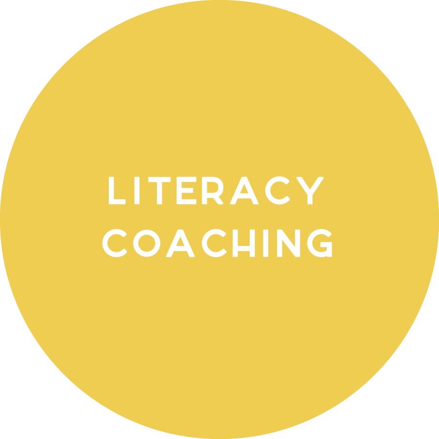 Services-Schools_Main-LiteracyCoach.png