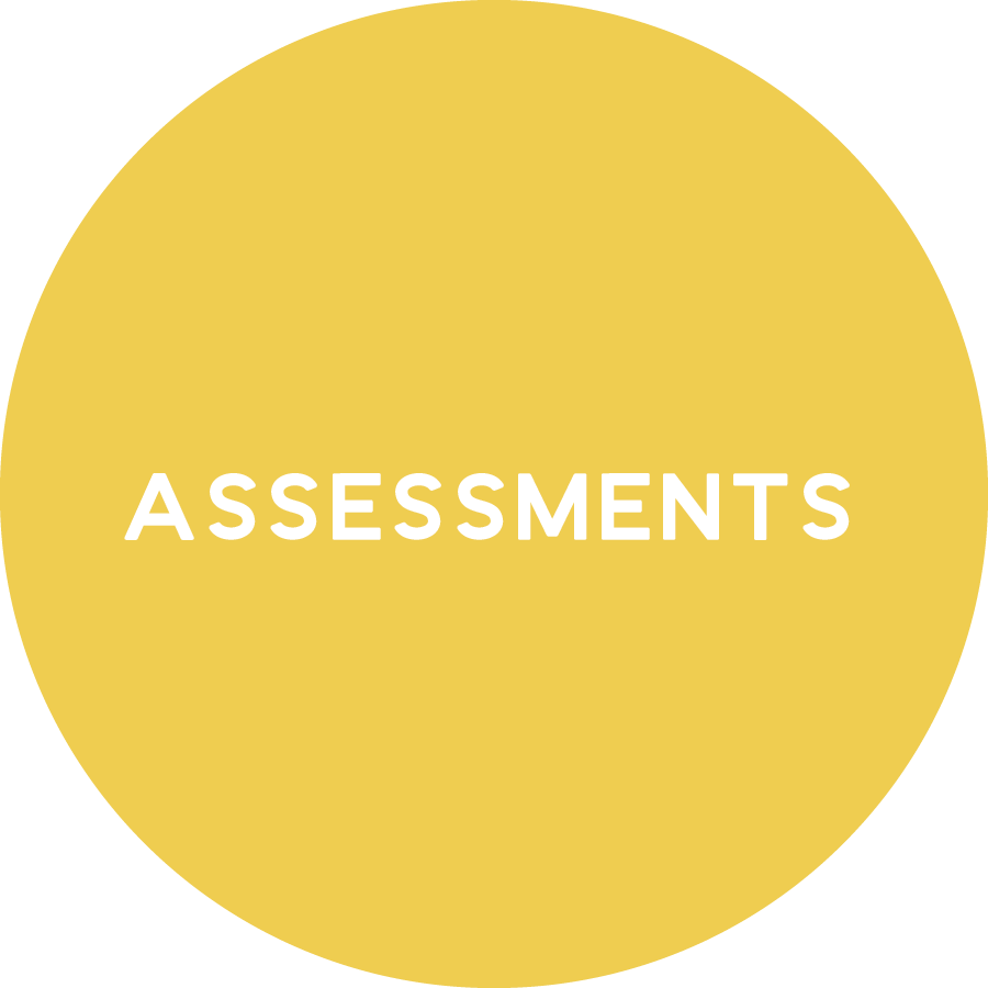 Services-Families_Assessments.png