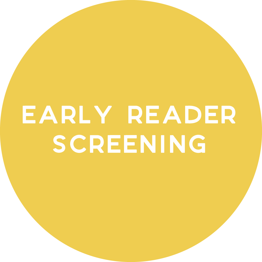 Services-Families-Assess_EarlyReader.png