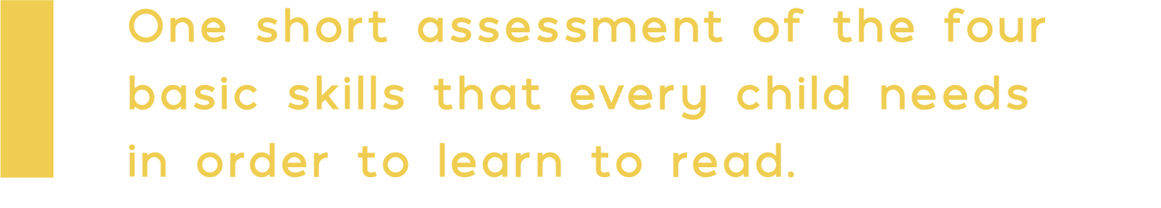 Services-Family-FamAssess-Highlights_EarlyReader.png