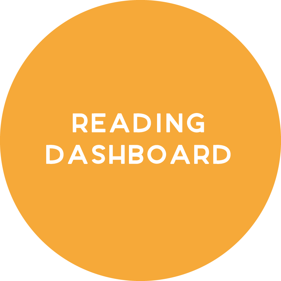 Services-Families-Assess_Dashboard.png