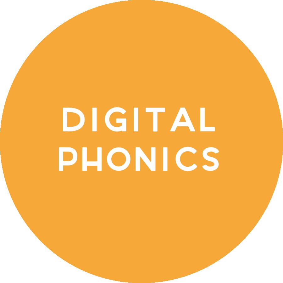 Services-Families_Phonics.png