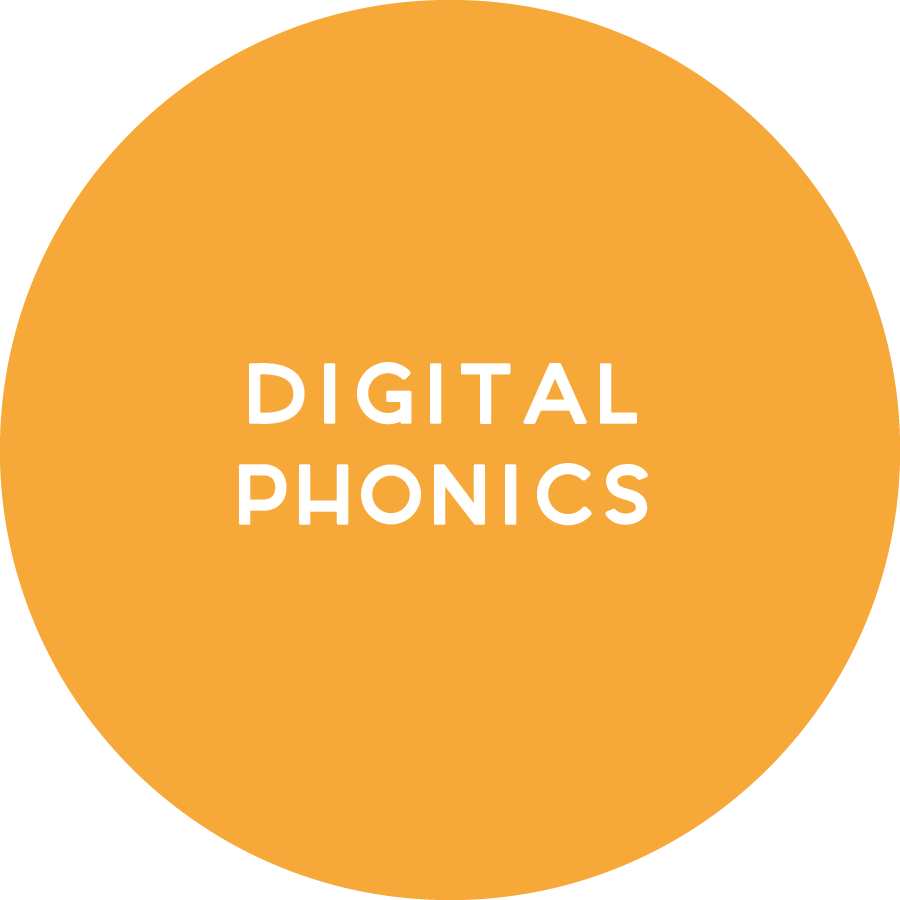 Services-Families_DigiPhonics.png