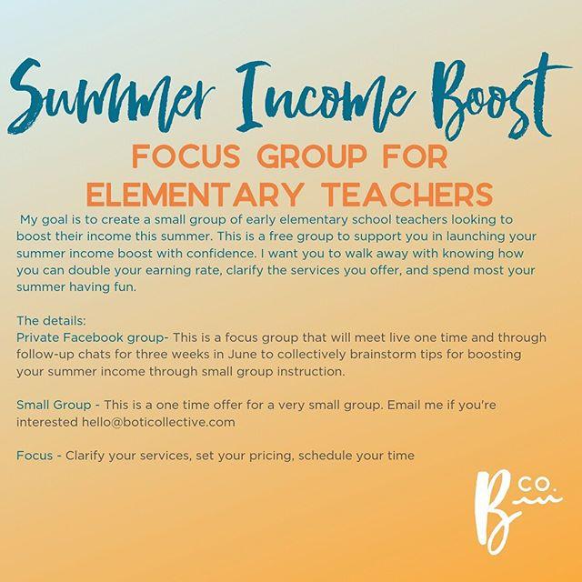#literacy #earlyliteracy #elemschool #preschool #profdev #readinglevels #teachersofig #earlyintervention #summeriscoming #summerincomeboost #summertutoring #elementaryteachers #tutoring