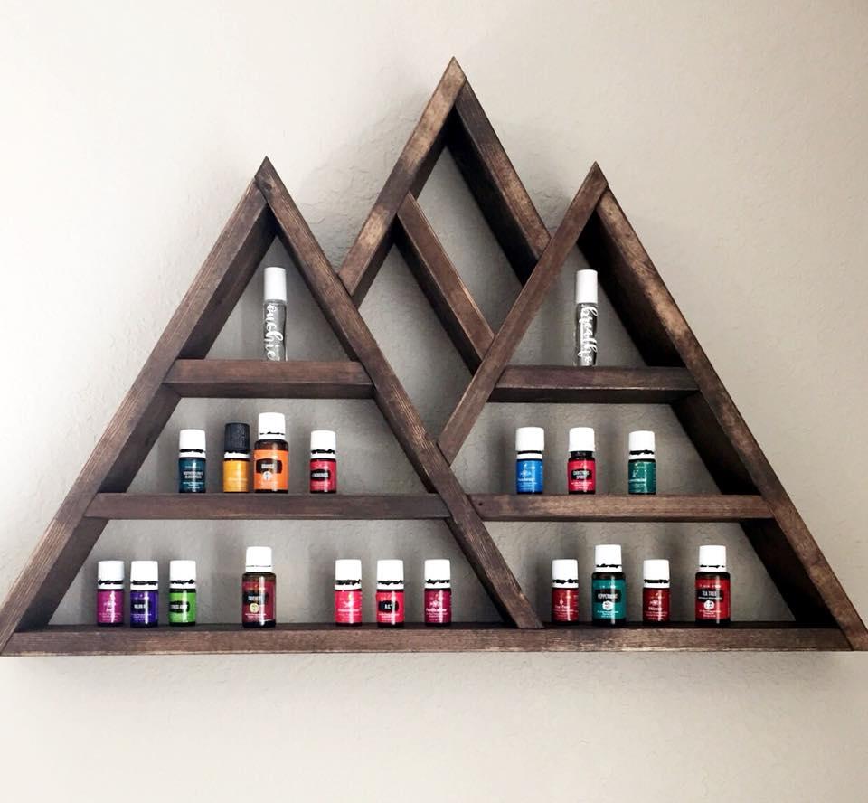 Mountain Oil Shelf.jpg