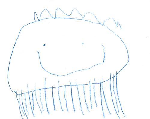 jellybelly.jpg