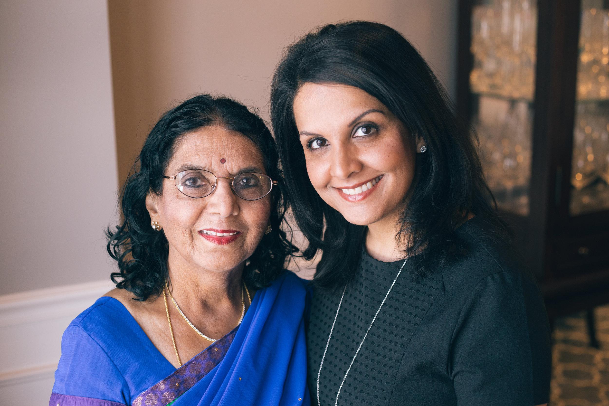 Anjali-4.jpg