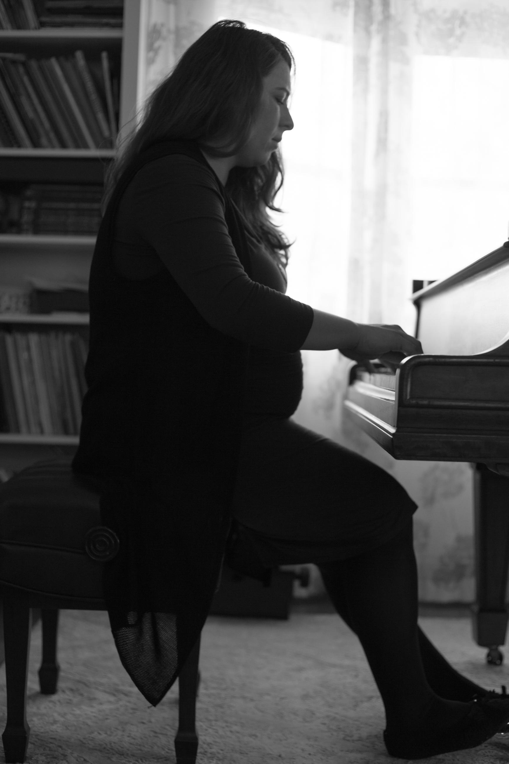 Roxana Frizzi-8.jpg