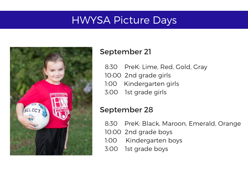 soccer schedule for web bigger (2).png