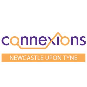 Useful Links — Newcastle families United