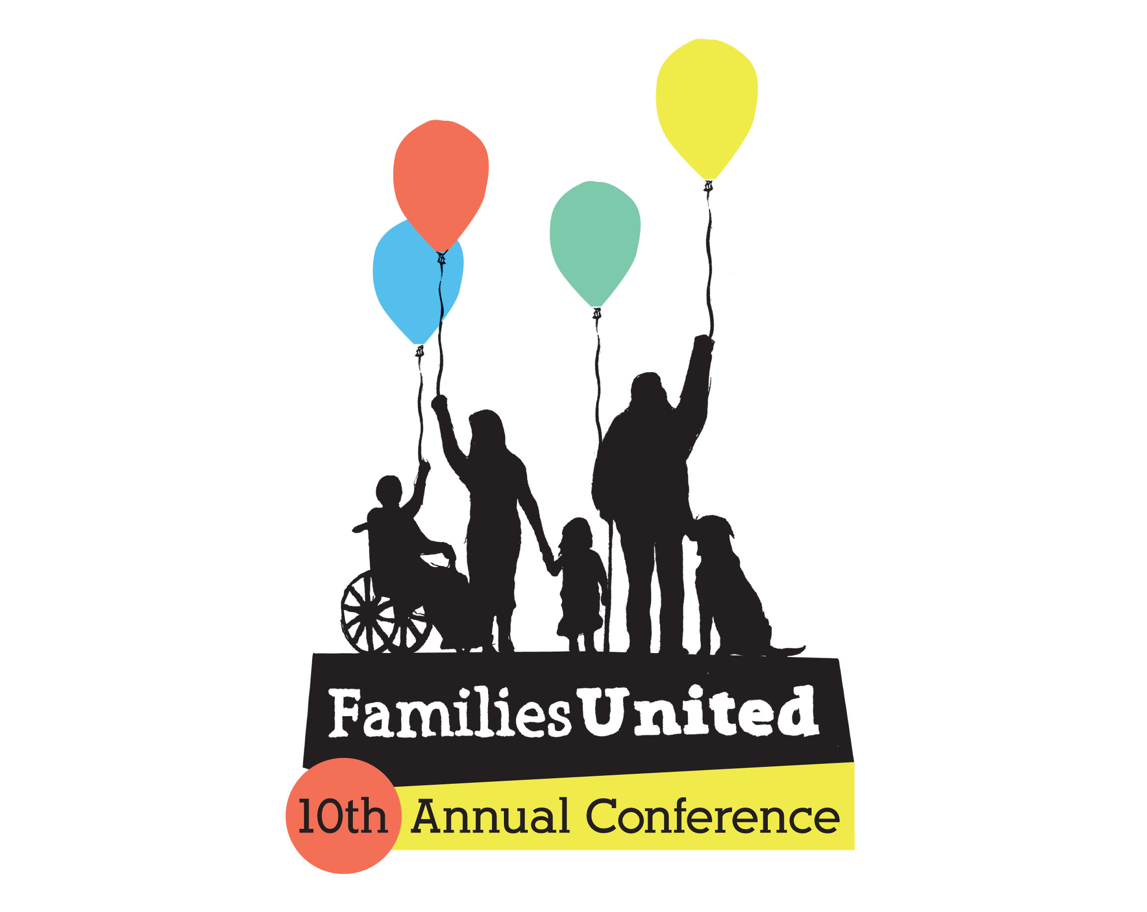 Families United 10th Annual Parent Carer Conference.jpg
