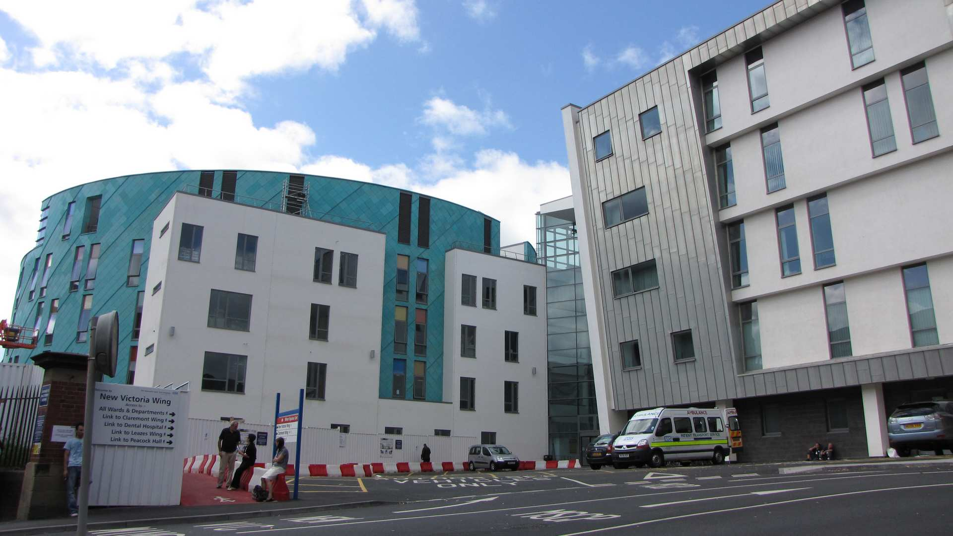 rvi-newcastle.jpg