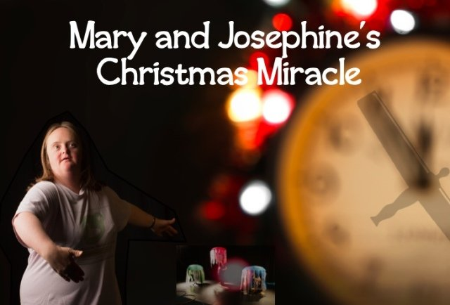 Mary+and+Josephine;s+christmas+miracle.jpeg
