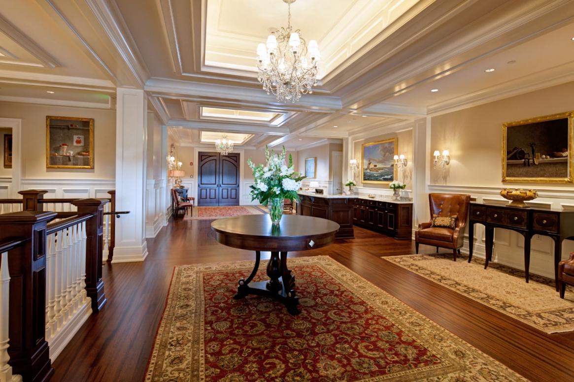 Grand Foyer 5.jpg