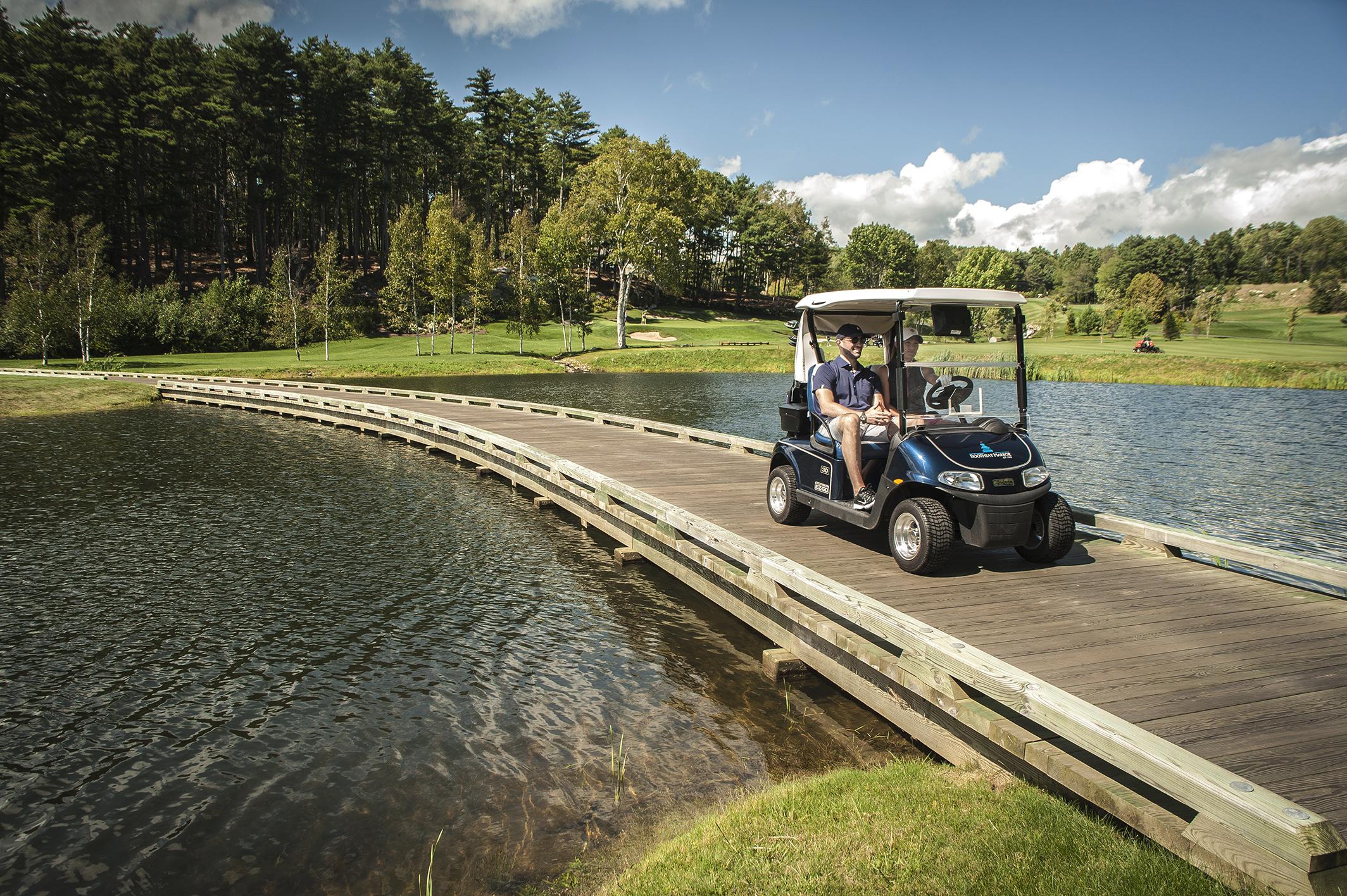 170908_BHCC_Golfing_206 web.jpg