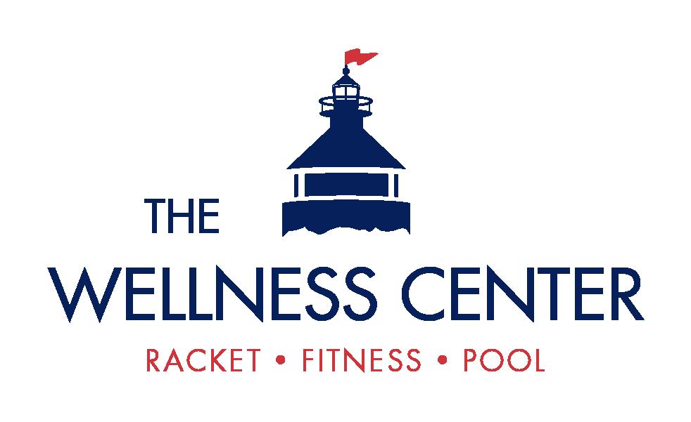 BHCC Wellness Center logo.png