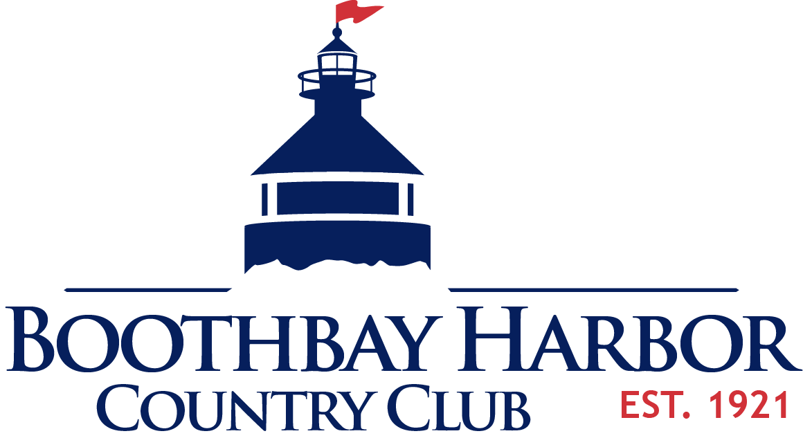 BoothbayCC_logo_countryclub.png