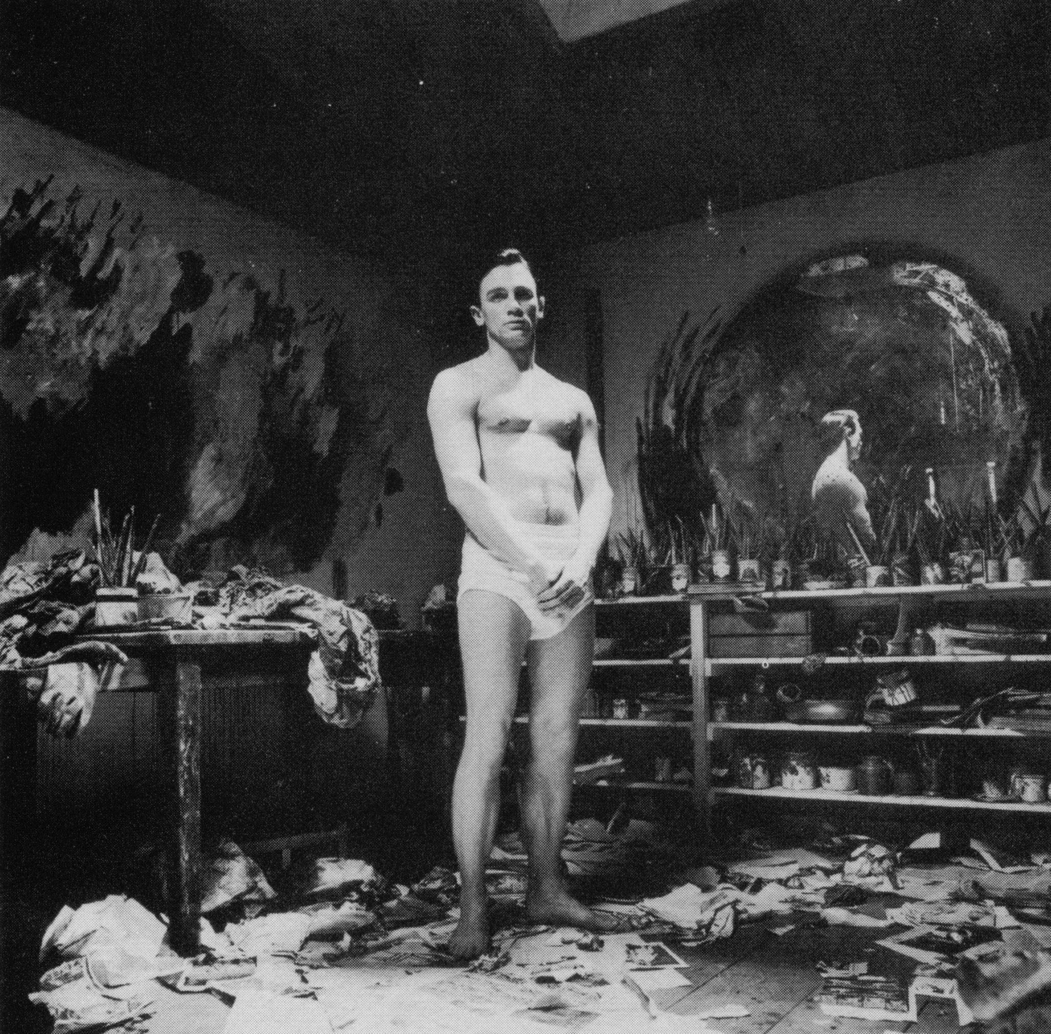 still-of-daniel-craig-in-love-is-the-devil--study-for-a-portrait-of-francis-bacon-(1998).jpg